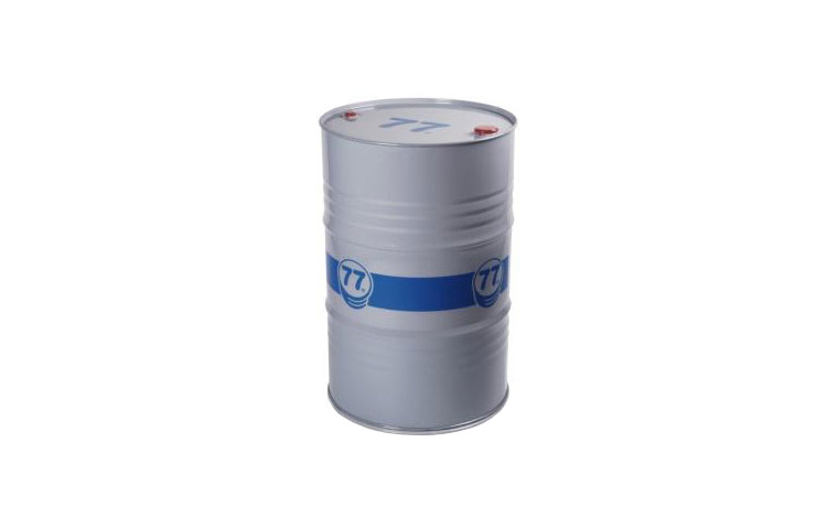 Масло Hydraulic Oil HV 46, 200л